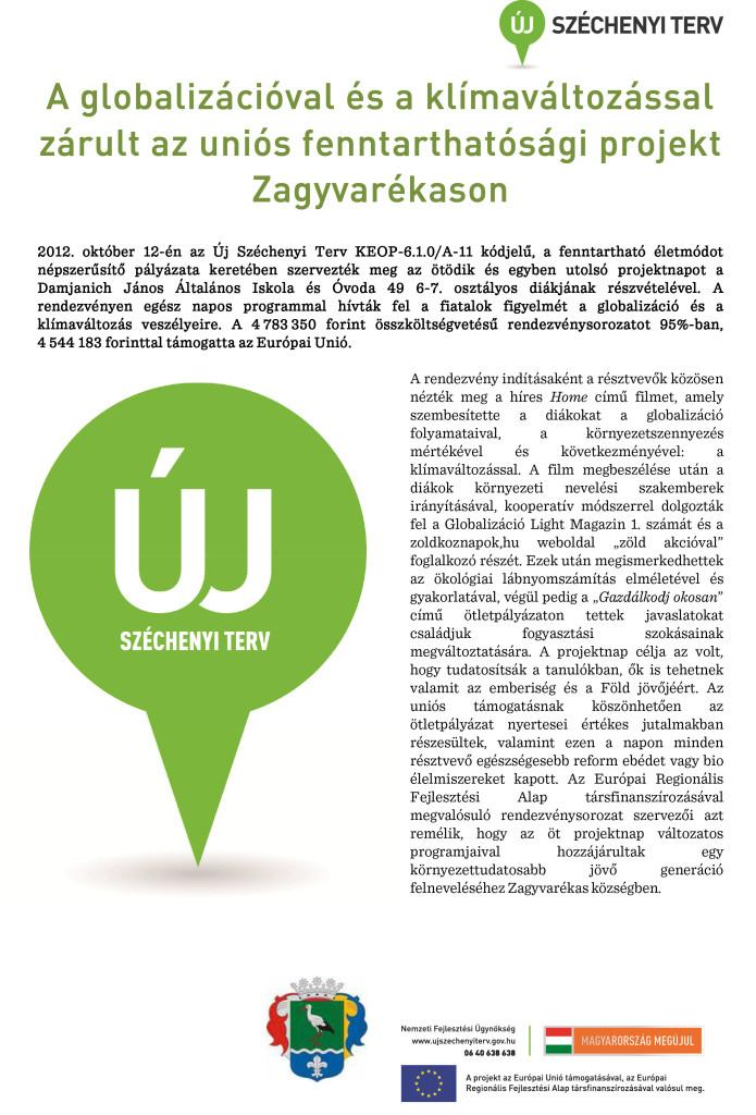 Microsoft Word - Sajtómegjelenés_Zagyvarékas_10_12